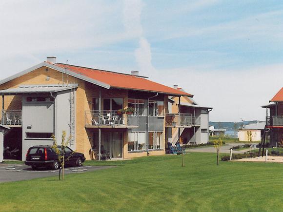 Lerhagen 2