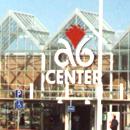 A6 center