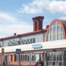 Jönköpings flygplats