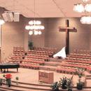 Pingstkyrkan i Jönköping
