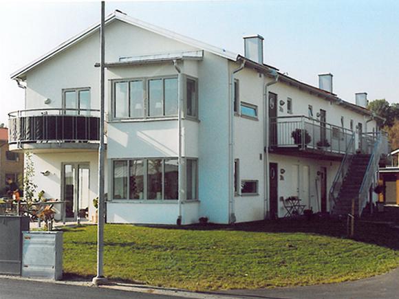Lerhagen 22