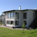 Villa Lilja